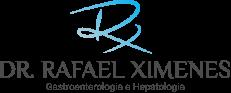 logo-drrafael (2)